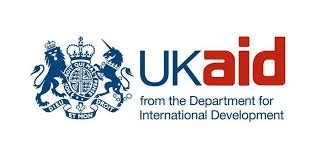 United Kingdom Aid for International Development