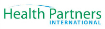 Health Partners International