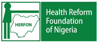 Health Reform Foundation of Nigeria